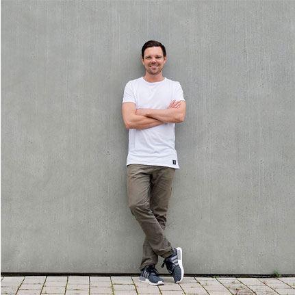 Florian Litterst